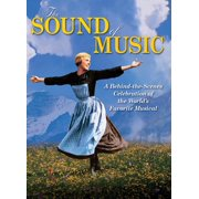 The Sound of Music (Paperback)