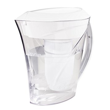 ZeroWater 8 Cup Pitcher