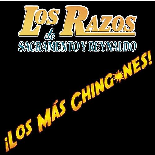Los Mas Chingones