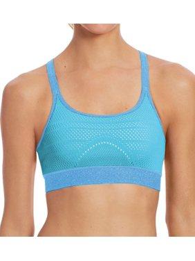 d7d6b91f60 Product Image champion b1093 infinity mesh seamless strappy back sports bra
