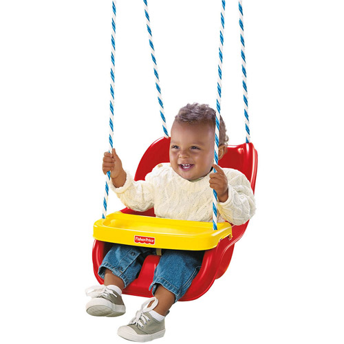 Fisher Price Baby Swing Replacement Parts Fisher Price