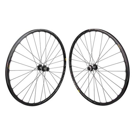 Wheel Masters 700C Alloy Rd Disc Double Wall WHL PR 622x19