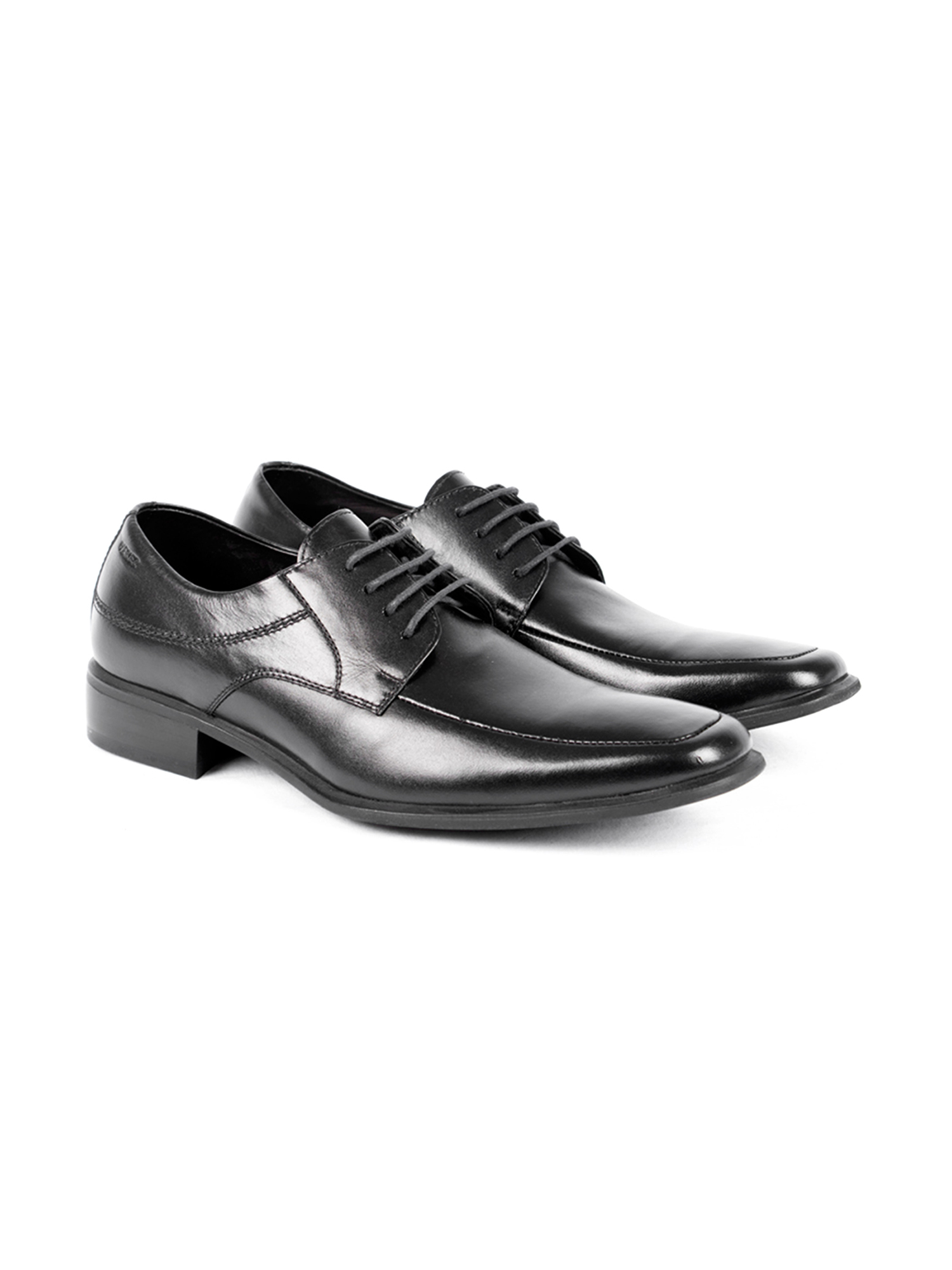 VELEZ Mens Genuine Colombian Leather Classic Oxford Shoes | Zapatos Colombianos by Colombia