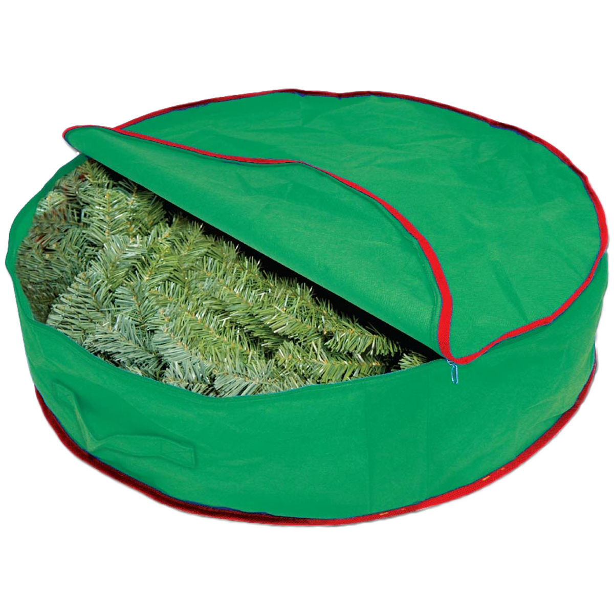 General Products Christmas Wreath Storage Bag