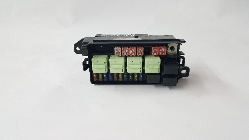 2004 mini cooper fuse box 04 mini cooper fuse box wiring diagram blog  mini cooper fuse box wiring diagram