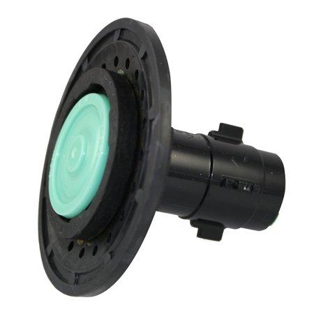 1.6 Gpf Closet Flushometer (Sloan 3301041 Regal XL 1.6 GPF Relief Valve for Closet Flushometers)