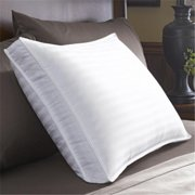 Pacific Coast Feather 24999 Restful Nights Down Surround Extra Firm Density Pillow, King