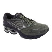 Men's Mizuno Wave Creation 20 Running Shoe