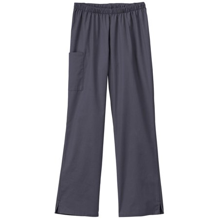 Fundamentals Women's Cargo Pocket Pant