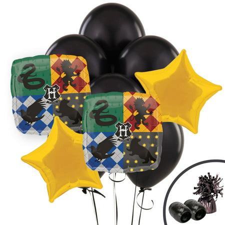 Harry Potter Balloon Kit