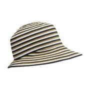 Gottex Pippa Asymetrical Brim Derby Hat