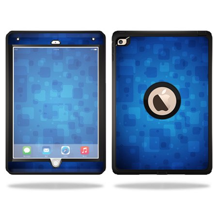 Skin Decal Wrap For OtterBox Defender IPad Air 2 Sticker