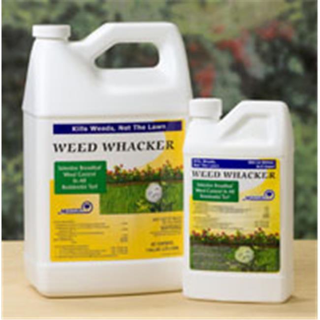 Monterey LG 5280 Weed Whacker-Pt 16oz - Pack of 12