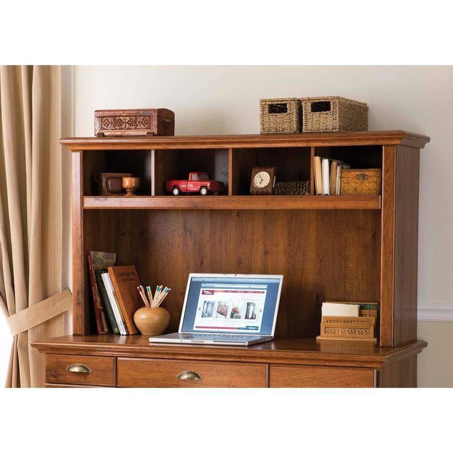 Better Homes and Gardens Hutch, Multiple Finishes