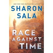 Race Against Time (Hardcover)