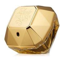 Paco Rabanne Lady Million Eau De Parfum Spray for Women 1.7 oz