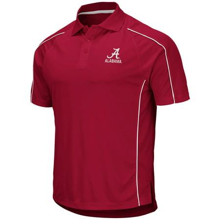 "Alabama Crimson Tide NCAA ""Bunker"" Men"