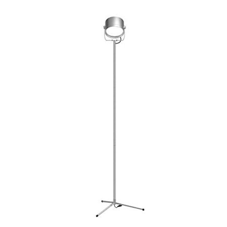 super bright 700 lumens remote control led floor lamp for living room. Black Bedroom Furniture Sets. Home Design Ideas