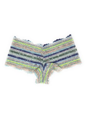 35be38bf66b Product Image Victoria s Secret Floral Lace Sexy Shortie Panty