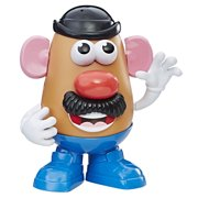 Playskool Friends Mr. Potato Head Classic Toy for Ages 2 and up, Includes 11 Accessories