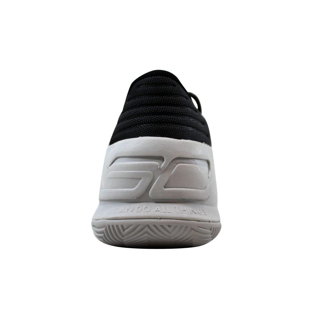 Under Armour 1286376-002 : Men's UA Curry 3 Low Basketball Shoes (10 D(M) US)