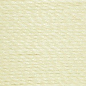 (Coats & Clark Dual Duty Plus Hand Quilt Thread - 325 YDS, CREAM)