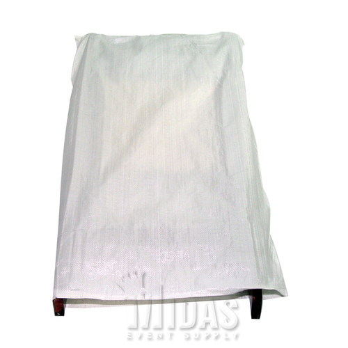 Midas Event Supply Classic Chair Cover by Midas Event Supply