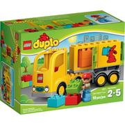LEGO DUPLO Town LEGO DUPLO Truck, 10601