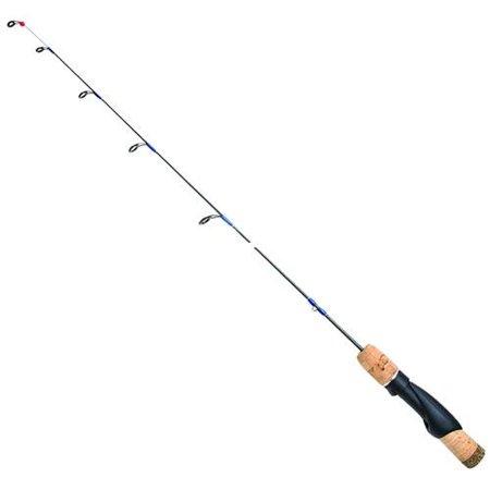 Beaver Dam Titanium Tip Stick (Arctic Fisherman Beaver Dam Tip Up Bag)