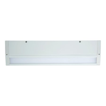 Halo led 18 under cabinet strip light walmart halo led 18 under cabinet strip light mozeypictures Images