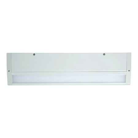 Halo led 18 under cabinet strip light walmart halo led 18 under cabinet strip light mozeypictures