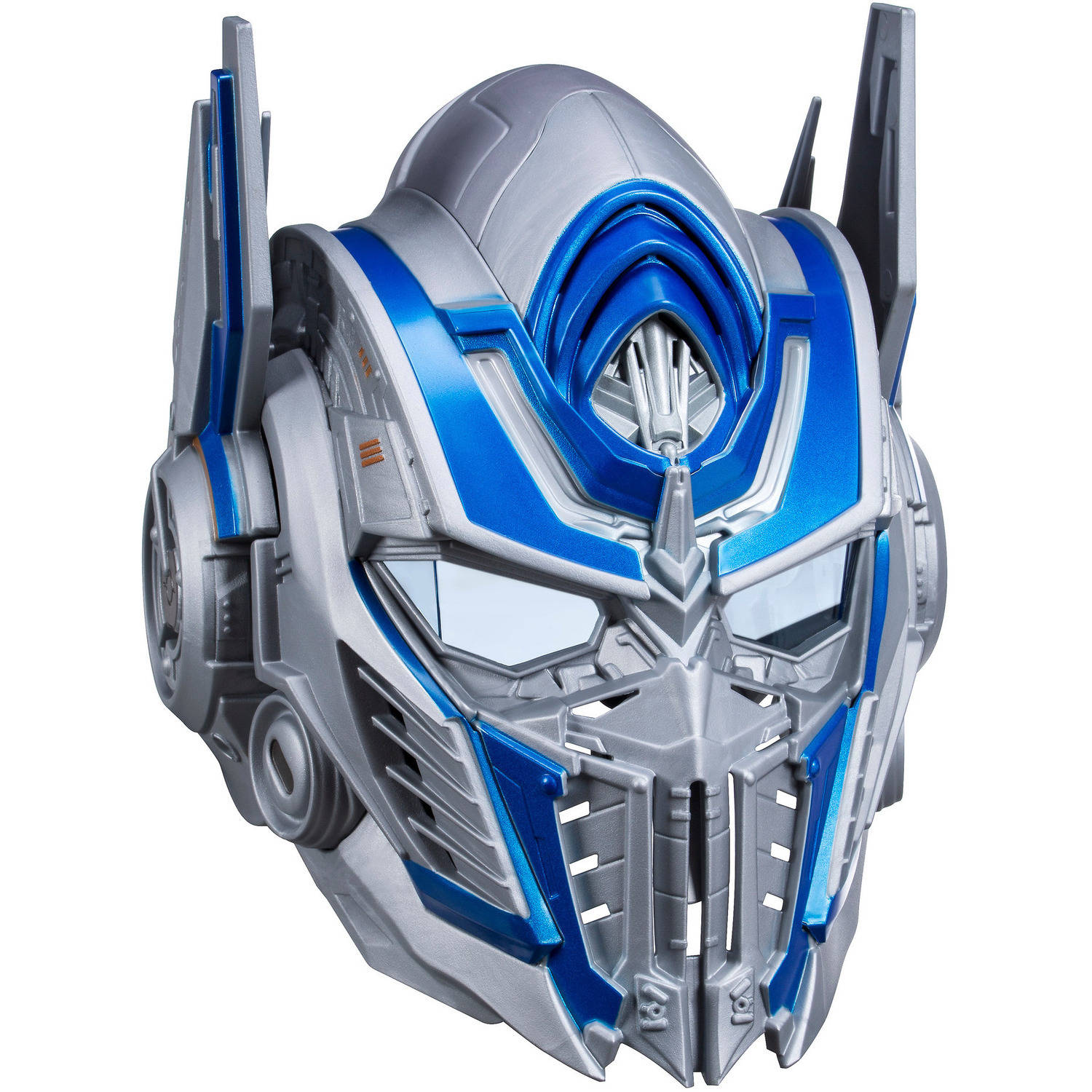 Transformers The Last Knight Optimus Prime Voice Changer Helmet by