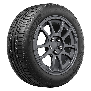 MICHELIN Defender LTX M//S all/_ Season Radial Tire-225//065R17 102H