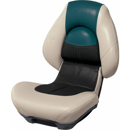 Wise Blast-Off Centric 2-Boat Seat