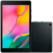 "Samsung Galaxy Tab A 8"" ( WiFi + Cellular) 32GB 4G LTE Tablet (Makes Calls) - Unlocked - Black (SM-T295)"