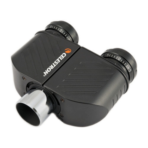 Celestron Stereo Binocular Viewer by Celestron