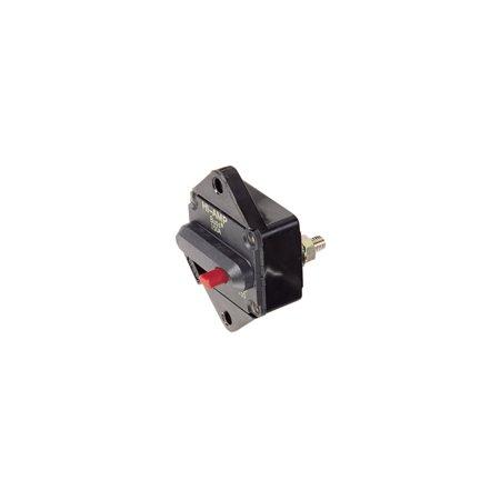 Marpac Circuit Breakers Bussmann 285 Series 7014 MP
