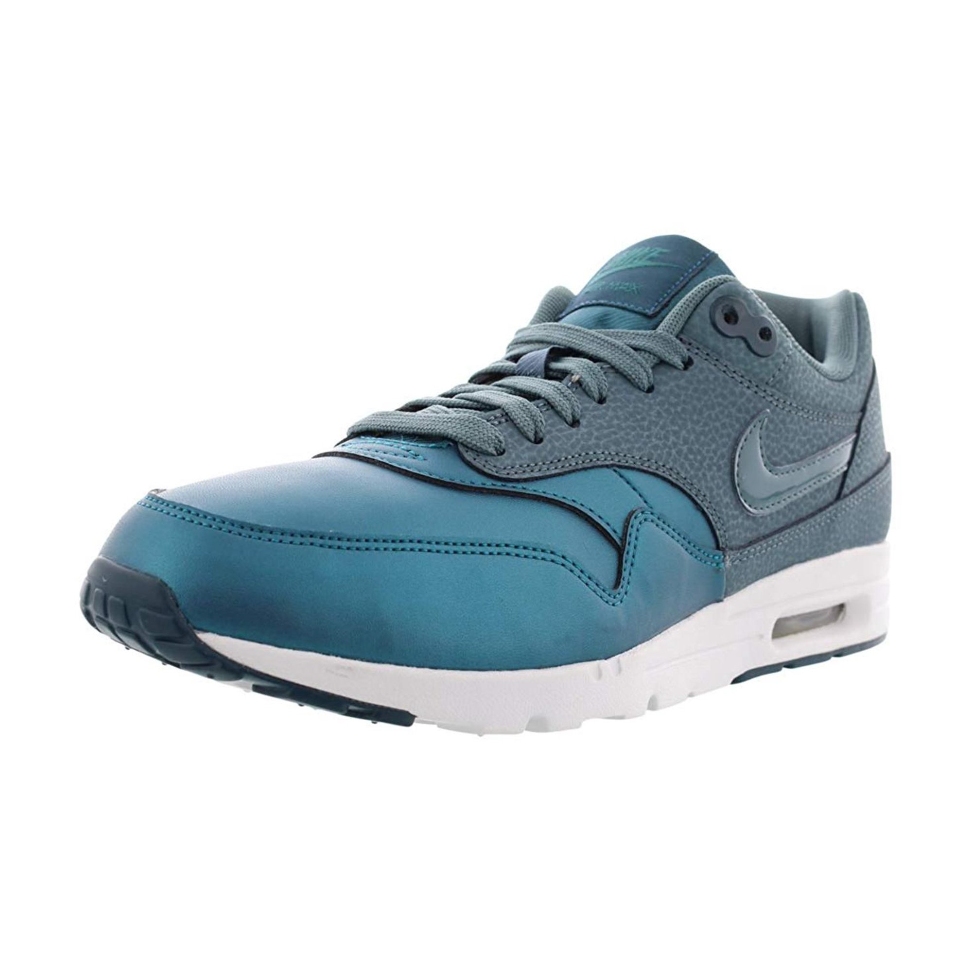 discount new concept release date: NIKE Air Max 1 Ultra Essential Se Casual Women's Shoes Size ...