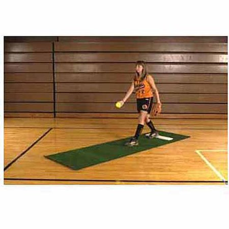 matting n jute size pitching coco more mat full mats cricket