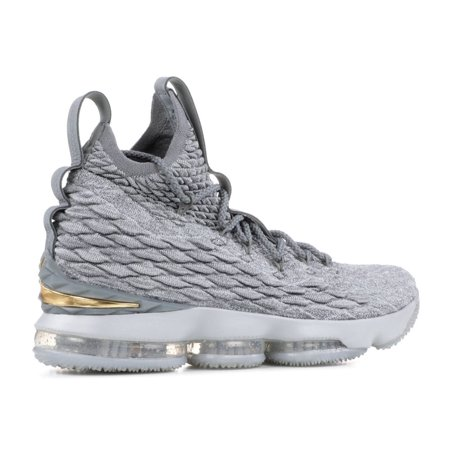 the best attitude ee42c 1f0b0 Nike - Men - Lebron 15 - 897648-005 - Size 8.5