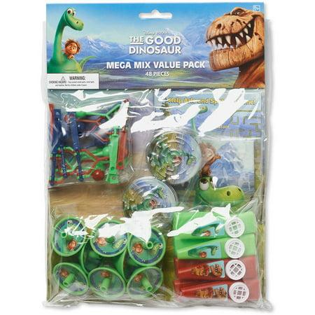 Dinosaur Party Party Supplies - Dinosaur Party Birthday ...