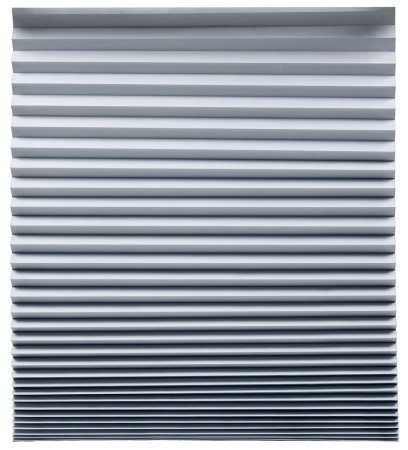 "Redi Shade Inc. 36"" X 72"" Original Room Darkening Pleated Window Shade (1 QTY.)"