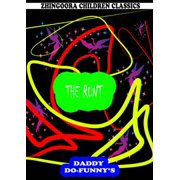The Runt - eBook