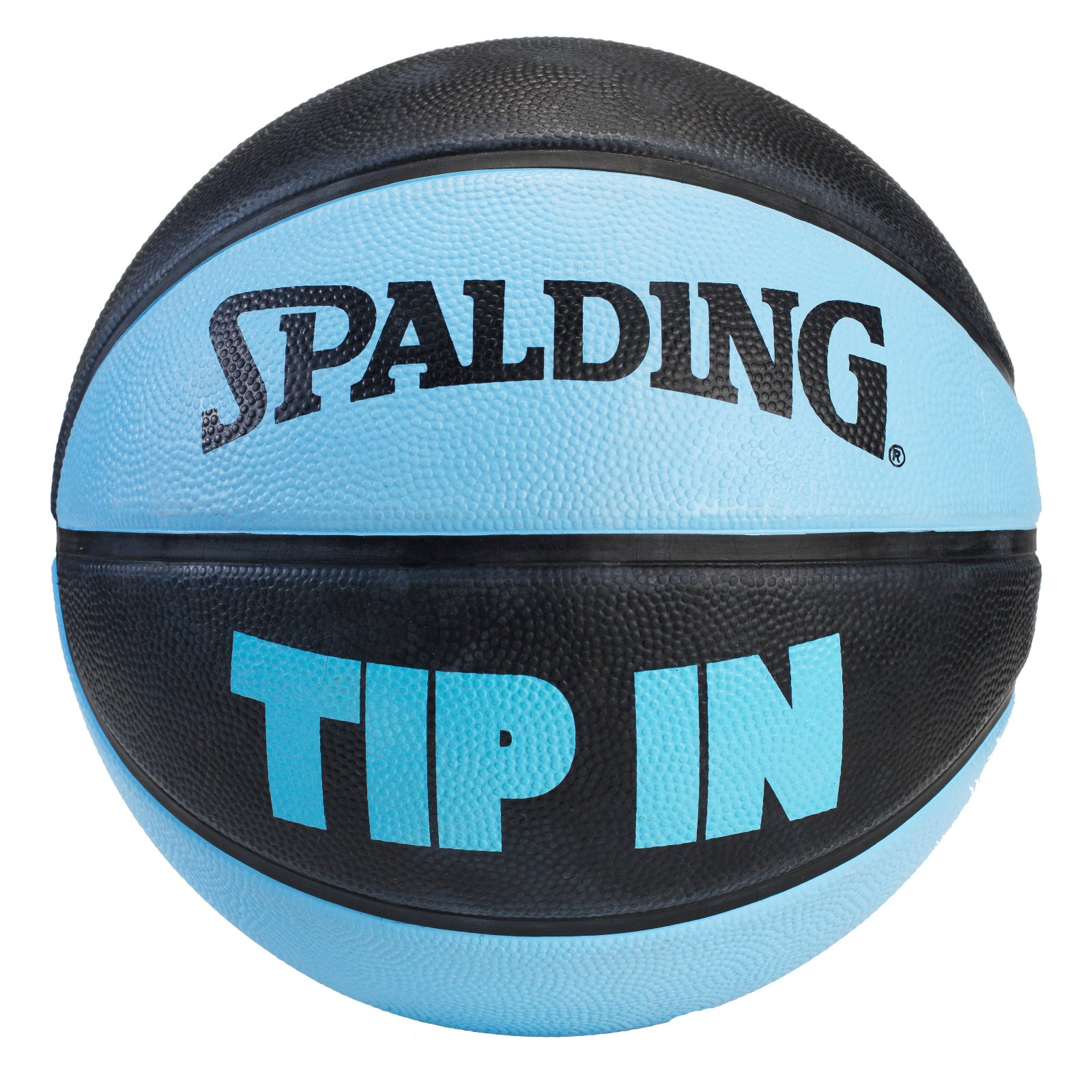 Spalding Tip In Basketball