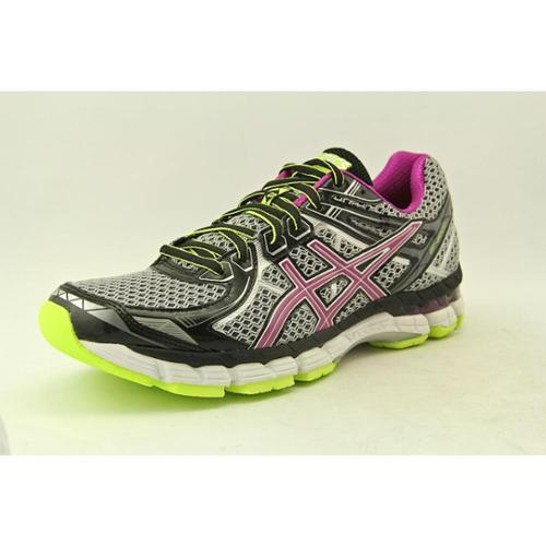 asics gt 2000 2 womens size 11 multi colored narrow