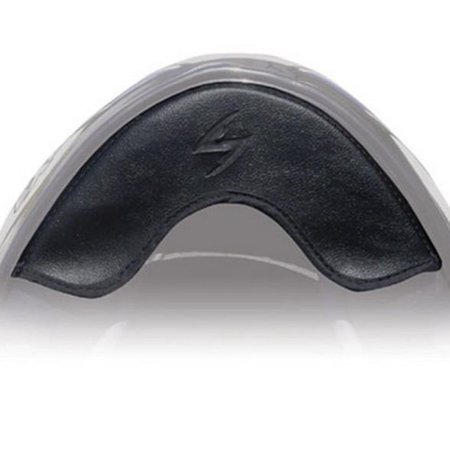 Scorpion Aero Skirt for EXO-R410 Helmet 52-535-03