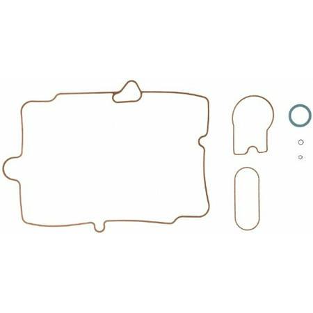 Fel-Pro Intake Plenum Gasket Set MS - Upper Plenum Gasket