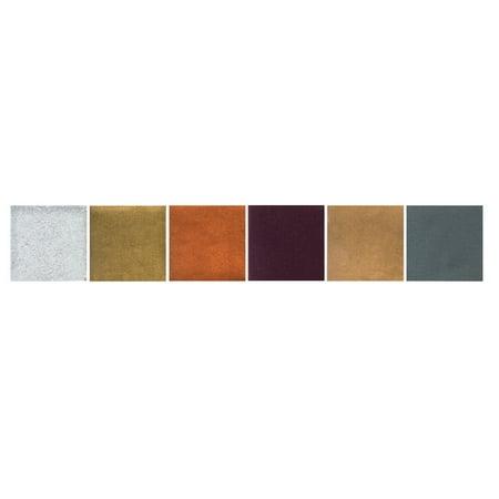 Mayco Magic Metallics Metallic Patina, Multiple Colors, 8 Ounces](Magic Paint Kaleidoscope)