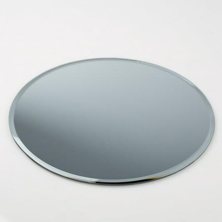 Eastland Round Table Mirror 12
