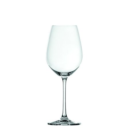 Wine Glasses Red Wine, Spiegelau Best Red Wine Glasses Set Of Four - Crystal (Sold by Case, Pack of